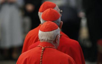 Cardinali_vaticano