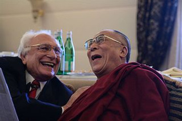 320pxdalai_lama_with_marco_pannella