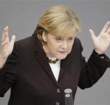 Merkel_sconfitta320x305