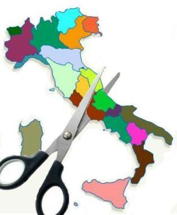 Italia_tagli