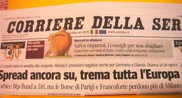 Gazzetta1