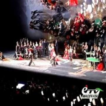 Macerataoperafestival2012traviataap