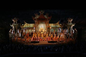 Verona_turandot111_14
