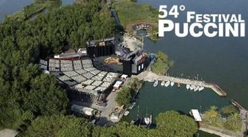 54_festival_puccini