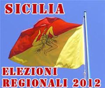 Siciliaregionali