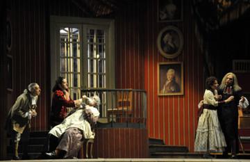 Bassano_opera_festival