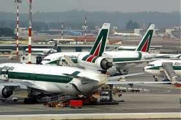 Alitalia_1