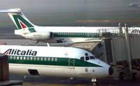 Alitalia_privatizzazione