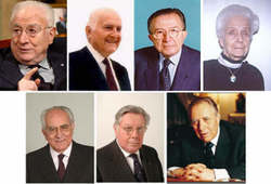 Andreotti1