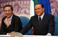 Berlusconi_fini