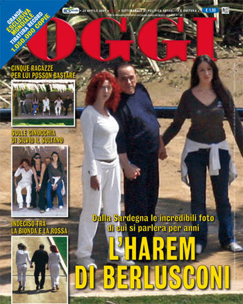 Berlusconi_harem_1
