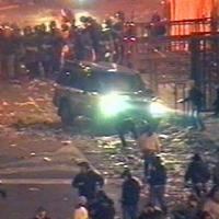 Catania_scontri2_inf200x200