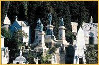 Cimitero_di_staglieno_a_genova