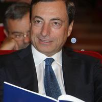 Draghi_mario3_inf200x200