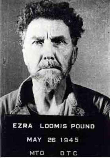 Ezrapoundbooking