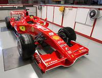 Ferrarif2007_02g