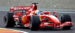 Ferrarinuevo_516_1