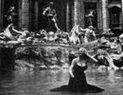Fontana_di_trevi_1