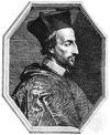 Giansenio