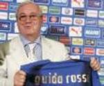 Guido_rossi