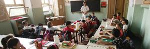 Insegnanti_di_sostegno