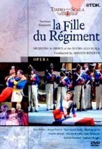 La_fille_du_regimentb