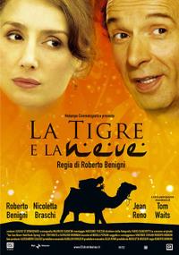 La_tigra