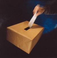 Legge_elettorale