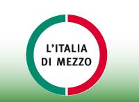 Litalia_di_mezzo