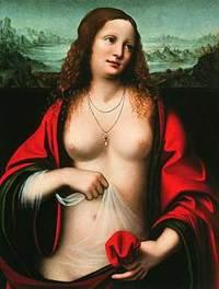 Maddalenasenzaveli