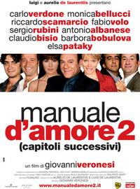 Manualedamore2locandina