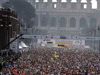 Maratona_roma_2007