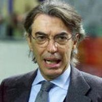 Massimo_moratti1