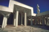 Moschea_monte_antenne