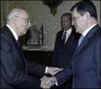Napolitano_prodi_1