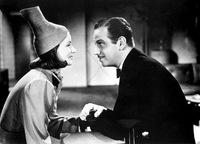 Ninotchka_stort