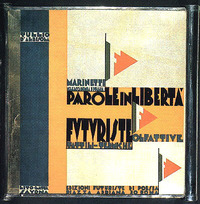 Parole_in_liberta_1