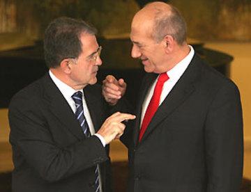 Prodi_olmert01g