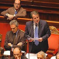 Prodi_romano_senato270207b200x200