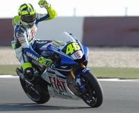 Rossi3