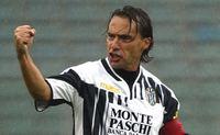 Siena_calcio