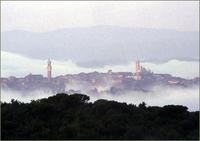 Siena_da_lontano