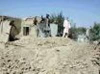 Strage_di_afgani