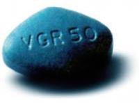 Viagra01