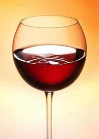 Vino_negli_usa