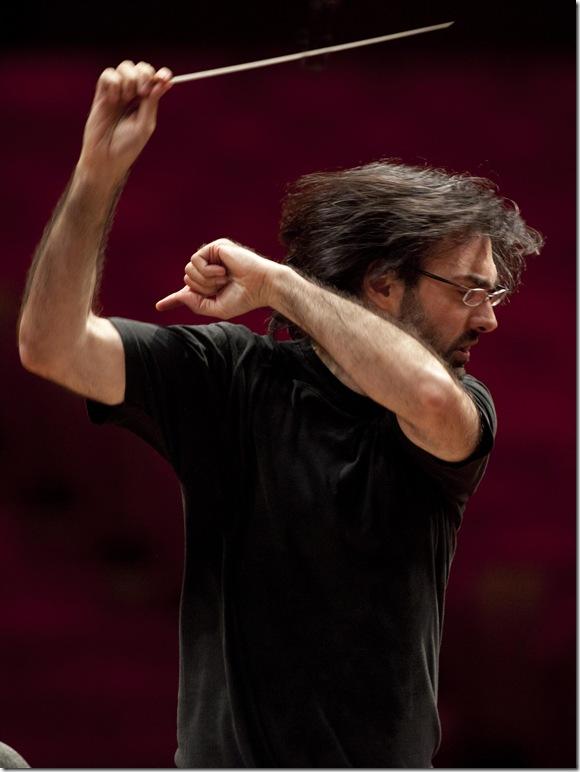 Img_0714 イタリアの指揮者が海外に出て行き、イタリアの歌劇場やオーケストラを外国人指揮者