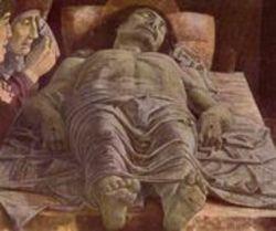 Andrea_mantegna_034