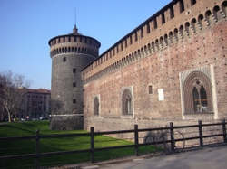 Castello_sforzesco_2