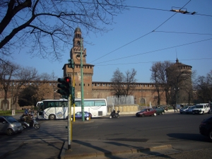 Castello_sforzesco_4
