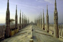 Duomo20milano_1